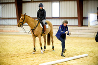 Mary King Clinic - November 20-21, 2014